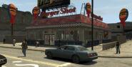 BurgerShot-GTA4-Industrial