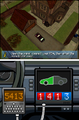 Carjacking-GTACW-immobilizerhacking.png