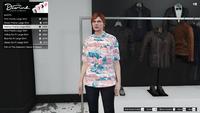 CasinoStore-GTAO-FemaleTops-Shirts15-SalmonPrairieLargeShirt