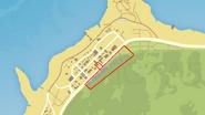 CluckingBellFarms-GTAV-Map