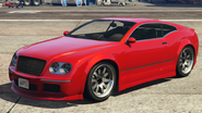 CognoscentiCabrio-GTAV-LegalTrouble-front