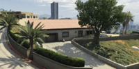 Dynasty8-GTAV-Medium-Image-4HangmanAve