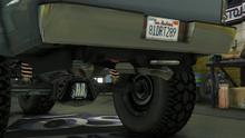 Everon-GTAO-Exhausts-AngledDualExhaust