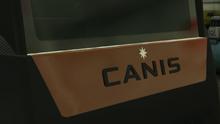 Freecrawler-GTAO-CanisPlate