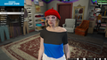 FreemodeFemale-Berets2-GTAO.png