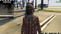 FreemodeMale-FestiveMasks21-GTAO
