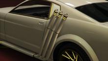 FutureShockDominator-GTAO-TripleRearExhausts