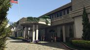 GWCandGolfingSociety-GTAV-Entrance