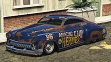 Hermes-AmazingAlbany-GTAO-front