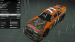 HotringSabre-GTAO-Liveries-71-ShrewsburyShotguns-Orange