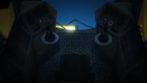 Kraken-GTAV-Inside