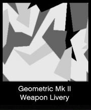 MKIIWeapons-GTAO-GeometricLiveryResearch
