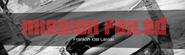 MissionFailedScreen-GTAV