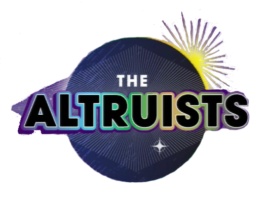 Altruist Cult | GTA Wiki | FANDOM powered by Wikia