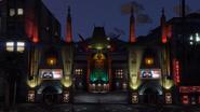 OrientalTheater-GTAV-AtNight