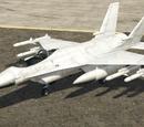P-996 LAZER
