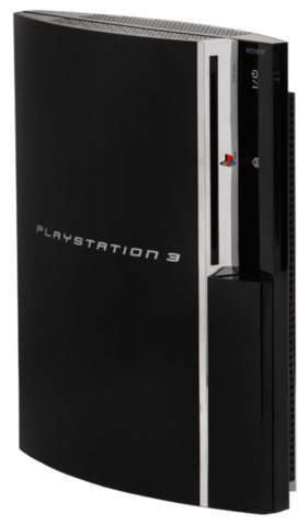 File:PS3-Fat-Console.png