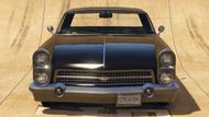Peyote-GTAV-Front