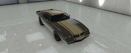 Phoenix-GTAV-RSC