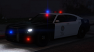 PoliceCruiser2-GTAV-front-Lights