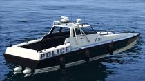 PolicePredator-GTAV-RearQuarter
