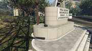 RampedUp-GTAO-Location2