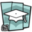 SchoolsOut-GTASA-PS4Trophy