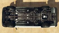 Speedo-GTAV-Underside