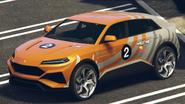 Toros-GTAO-front-DebonaireXMeinmacht
