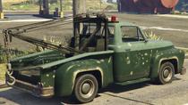 Towtruck2-GTAV-rear