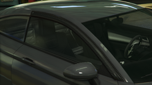 8FDrafter-GTAO-CarbonWindDeflector