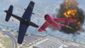 AirQuota-GTAO-6.png