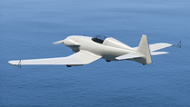 AlphaZ1-GTAO-RearQuarter