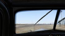 ApocalypseSasquatch-GTAO-Dashboard
