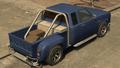 BobcatBedBox-GTAIV-rear.png