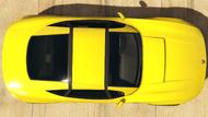 Brawler-GTAV-Top