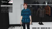 CasinoStore-GTAO-FemaleTops-Shirts7-BlueAncientLargeShirt