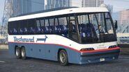 Dashhound-GTAV-RGSC3