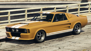 Ellie-Livery2-GTAO-front