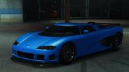 EntityXF-GTAO-front-0V3RFL0D