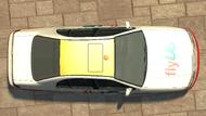 Feroci2-GTAIV-Top