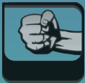 Fist-LCSmobile-icon