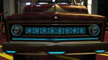 FutureShockSlamvan-GTAO-StockGrille