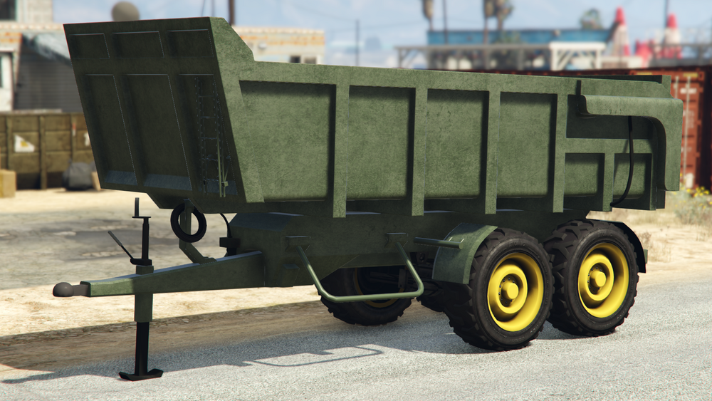 https://vignette.wikia.nocookie.net/gtawiki/images/5/57/GrainTrailer-GTAV-front.png/revision/latest/scale-to-width-down/1000?cb=20170724215627