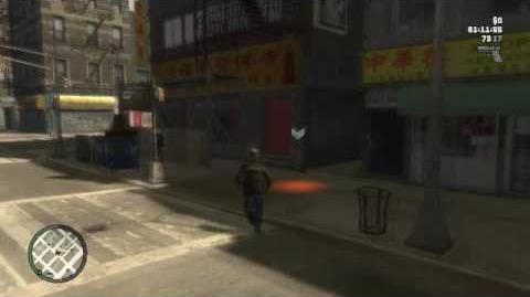 Grand Theft Auto 4 - Let sleeping rockstars lie - Maltchievy Achievement Guides