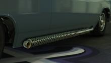 Impaler-GTAO-DualChromePlatedExhausts
