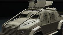 InsurgentPickUpCustom-GTAO-HeavyArmorPlating