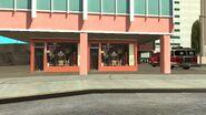 LosSantosFireStation-GTASA-RetailStores