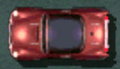 Minx-GTA2-ingame