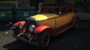 Roosevelt-GTAV-BacklotCity
